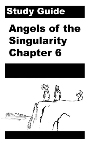 Study Guide: Chapter 6